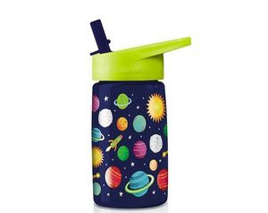 BOTELLA PLANETA ECO KIDS