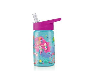 BOTELLA SIRENA ECO KIDS