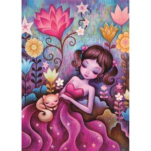 PUZZLE BETTER TOMORROW DREAMING 1000 PIEZAS