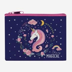 MONEDERO FUNKY COLLECTION MAGICAL