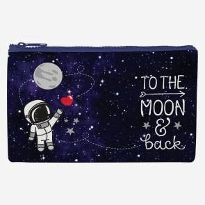 ESTUCHE FUNKY COLLECTION GRANDE TO THE MOON AND BACK
