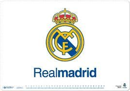 VADE ESCOLAR REAL MADRID ERIK