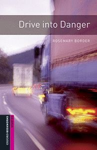 DRIVE INTO DANGER MP3 PACK