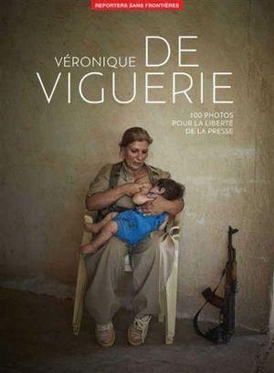 100 FOTOS VERONIQUE VIGUERIE LIBERTAD PR