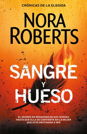 SANGRE Y HUESO