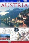 AUSTRIA GUIAS VISUALES 2008
