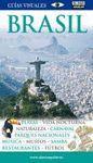 BRASIL GUIAS VISUALES 2009