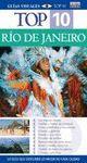 RIO DE JANEIRO TOP 10 2010