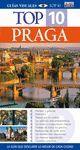 PRAGA TOP 10 2009