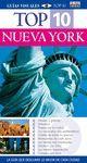 NUEVA YORK TOP 10 2009