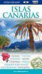 ISLAS CANARIAS GUIAS VISUALES 2009