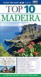 MADEIRA TOP 10 2012