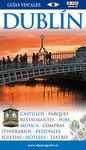 DUBLIN GUIAS VISUALES 2010