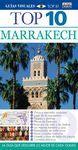 MARRAKECH - GUÍAS VISUALES TOP 10