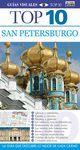 SAN PETERSBURGO TOP 10 2012