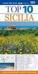 SICILIA TOP TEN 2012