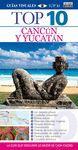 CANCUN Y YUCATAN TOP TEN 2012