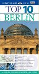 BERLIN TOP 10 2012