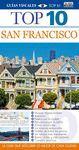 SAN FRANCISCO TOP 10 2012