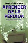 APRENDER DE LA PÉRDIDA