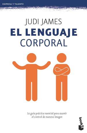 EL LENGUAJE CORPORAL