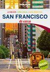SAN FRANCISCO DE CERCA 1
