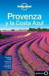 PROVENZA Y LA COSTA AZUL 2