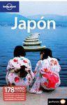 JAPÓN 3