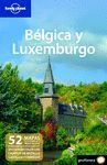 BÉLGICA Y LUXEMBURGO 1