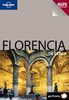 FLORENCIA DE CERCA 2