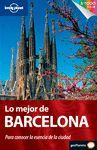 LO MEJOR DE BARCELONA 1