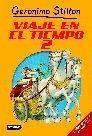 GS. VIAJE EN EL TIEMPO 2