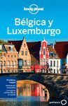 BELGICA Y LUXEMBURGO