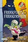 FRANKFURT DE FRANKENSTEIN