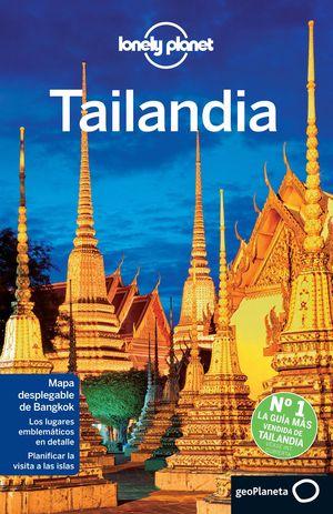 TAILANDIA 2014