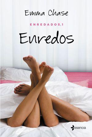 ENREDADOS, 1. ENREDOS