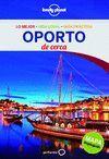 OPORTO DE CERCA 1