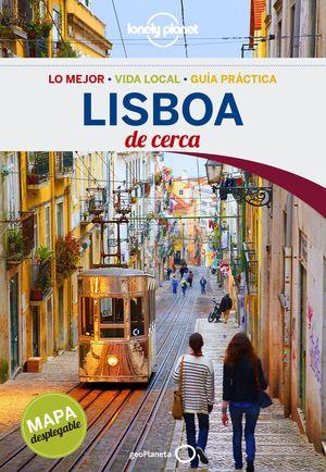 LISBOA DE CERCA 3