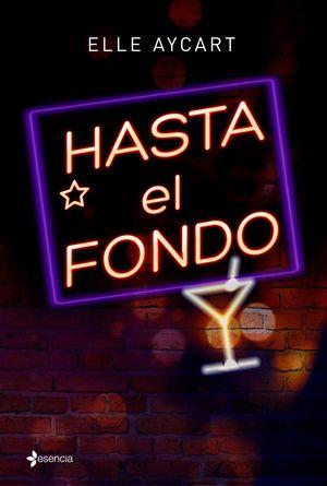 HASTA EL FONDO
