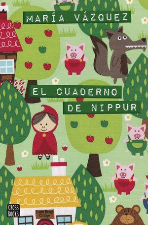 EL CUADERNO DE NIPPUR