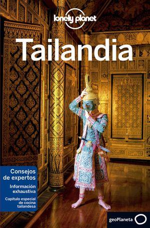 TAILANDIA 8