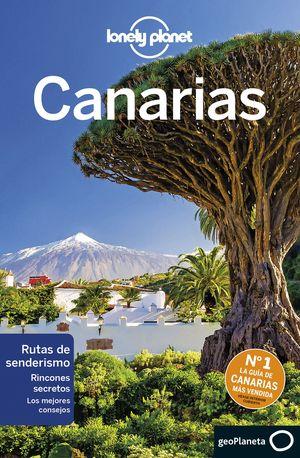 CANARIAS 3