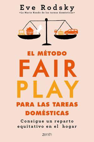EL METODO FAIR PLAY