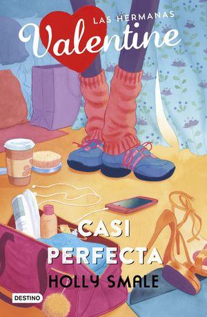 CASI PERFECTA