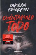CUÉNTAMELO TODO
