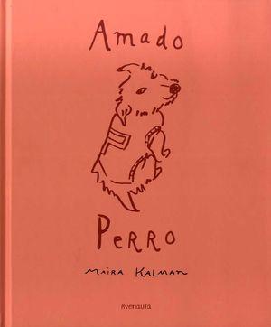 AMADO PERRO