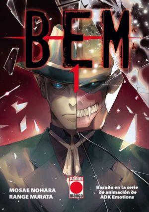 BEM 1