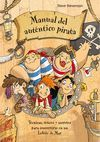 MANUAL DEL AUTÉNTICO PIRATA