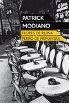 FLORES DE RUINA/PERRO DE PRIMAVERA