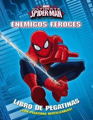 ENEMIGOS FEROCES